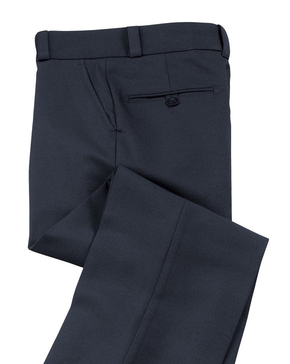 Liberty Uniform Womens Trousers Stain Resistant Uniform Apparel for Police and First Responders
