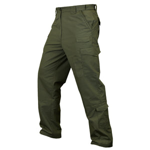 Condor Sentinel Tactical Pants, Olive Drab