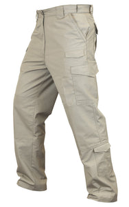 Condor Sentinel Tactical Pants, Khaki