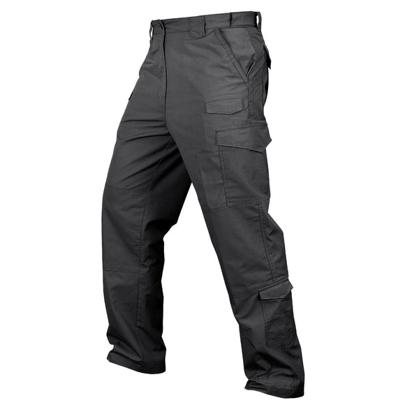 Condor Sentinel Tactical Pants, Graphite