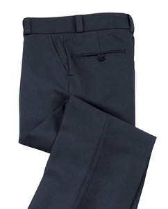 Liberty Uniform Womens Trousers Stain Resistant Uniform Apparel for Police and First Responders Navy