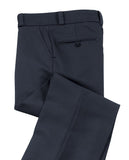 Liberty Uniform Mens Trousers Stain Resistant Uniform Apparel for Police and First Responders