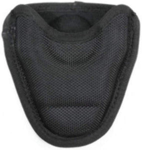 Hero's Pride Ballistic Single Handcuff Case