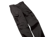 Liberty Uniform Men's EMS Trousers Stain Resistant Uniform Apparel for First Responders