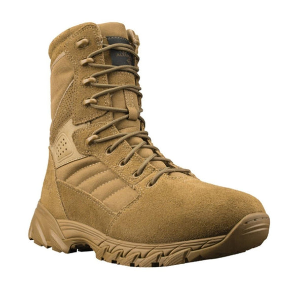 Altama Footwear Men's Foxhound SR 8