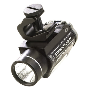 Vantage LED Tactical Helmet Mounted Flashlight