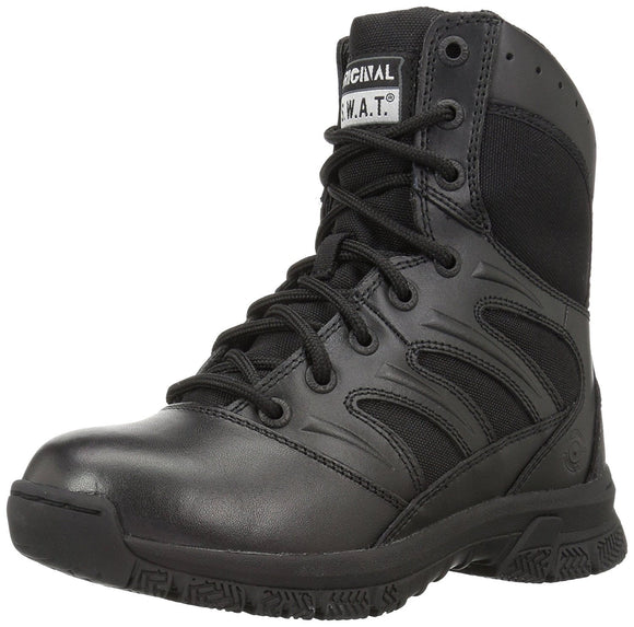 Original S.W.A.T. Men's Force 8