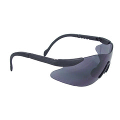 Radians Buckshot II Shooting and Safety Glasses