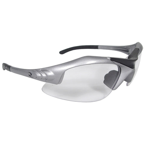 Radians Prestige Protective Safety Glasses