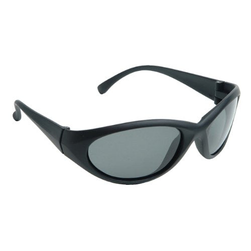 Radian Revelation Cobalt Polarized Safety Glasses