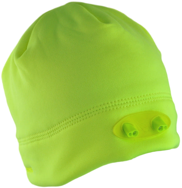 Operation First Response Embroidered Powercap CUBWB-4553 4LED Beanie