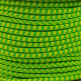 "Operation First Response 1/8"" 100 Continuous Foot Nylon Shock Bungee Cord"