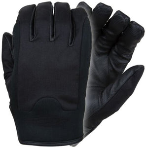Damascus DZ8 Tempest Advanced Water Resistant All-Weather Gloves with Grip Palms
