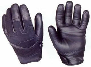 Damascus DZ9 SubZero Maximum Warmth Winter Gloves