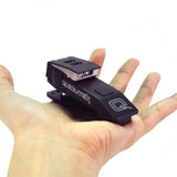 QuiqLite Pro Hands Free Pocket Concealable Flashlight