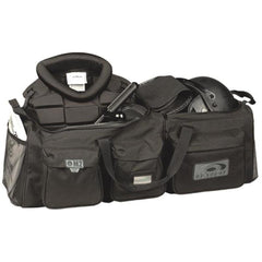 M2 Mission Specific Gear Bag
