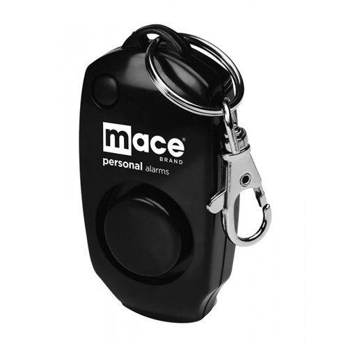 MACE Personal Alarm DefenseDevice_Keychain