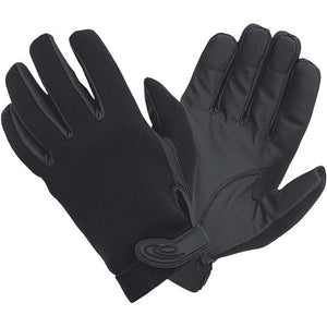 Hatch NS430 Specialist All-Weather Shooting Duty Gloves