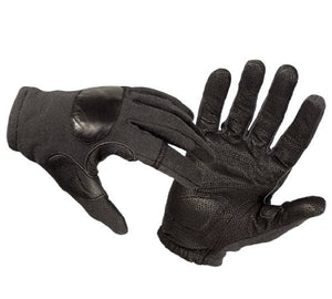 SOG-L50 Operator Shorty Glove