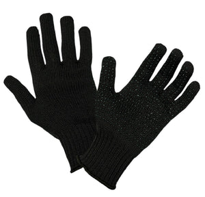 Hatch RDP55 SuperDot Glove