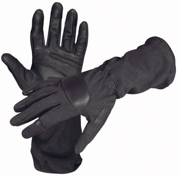 SOG600 Operator Tactical Glove