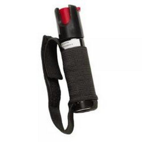 Sabre Runner Pepper Spray