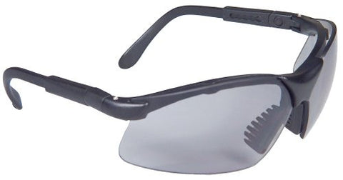 Radians Revelation Protective Shooting Glasses REVEL2