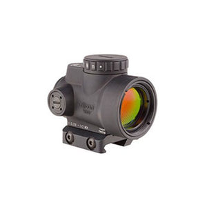 MRO Sight