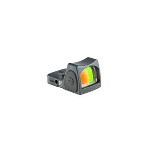 RMR Type 2 Adjustable LED Sight
