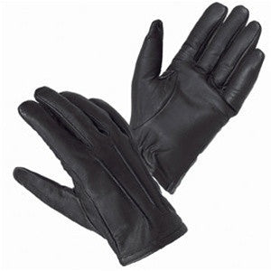 TLD40 Leather Dress Glove w/Thinsulate