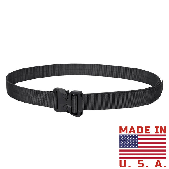 Condor GT Cobra Belt, USA Made