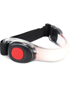 Safe Steps LED Light Arm Bands