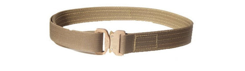 "High Speed Gear Cobra 1.5"" Rigger Belt"