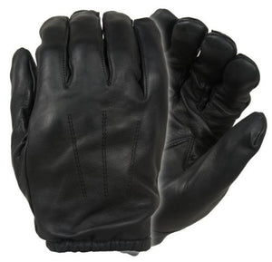 DFK300 Frisker K Leather Gloves