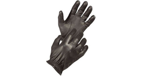 The Friskmaster Duty Gloves FM2000