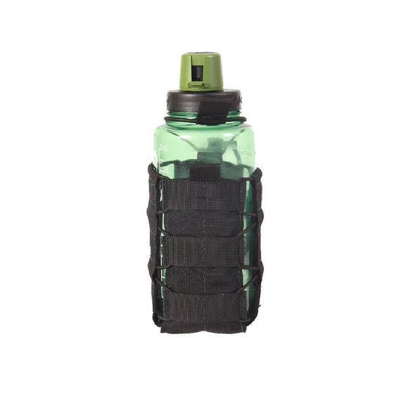 High Speed Gear Soft TACO Modular Pouch for Water Bottles