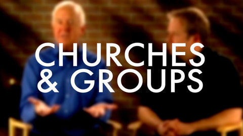 Churches & Groups