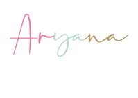 Aryana Clothing