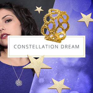 Constellation Dream