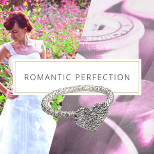 Romantic Perfection