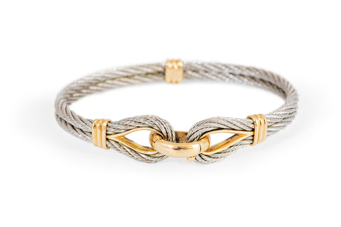 Fred Paris Force 10 Bracelet