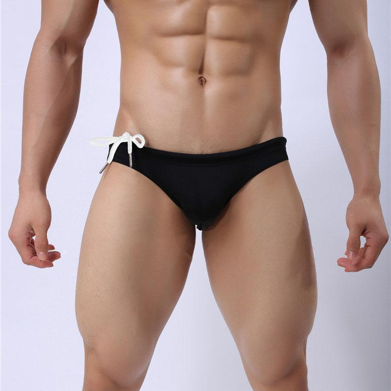 Men's Bikini Briefs