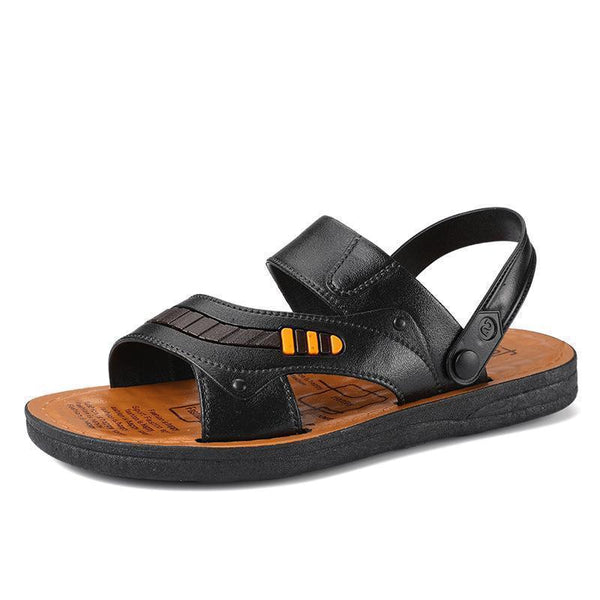 Anti-Skid Comfortable Sandals