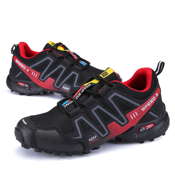 Fashion Casual Sports Shoes