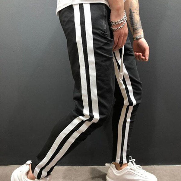 Men's Summer Casual Sweatpants