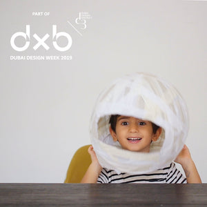 Best Workshops For Kids During Dubai Design Week 2019