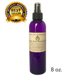 Reduce Anxiety With Endless Mountain Essential Oils 8 oz