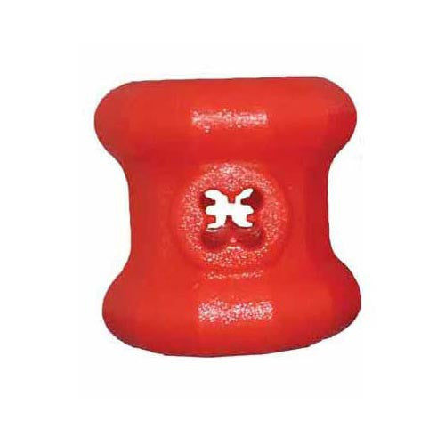 Everlasting Fire Plug Large Red