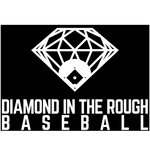 Diamond In The Rough Baseball