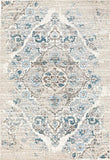 Persian Area Rugs 4620 Cream 8 x 11 feet